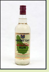 Mount Gay Special Reserve 64